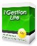 Abonnement 1GestionLite / 1 mois